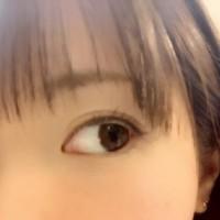 Ami Saitou